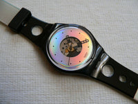 Swatch Seppia GB184