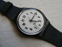 Swatch Whitelit GB422