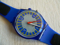 Swatch Anti-Slip GN907