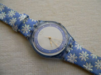 Swatch Marguerite GN202