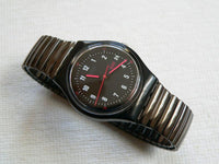 Swatch Migale GB738