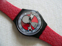 Swatch Phoning Home GB225