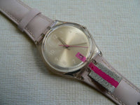 Swatch Pink Lady GP401