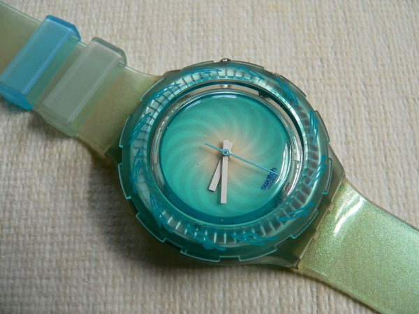 Swatch Waving SDM900