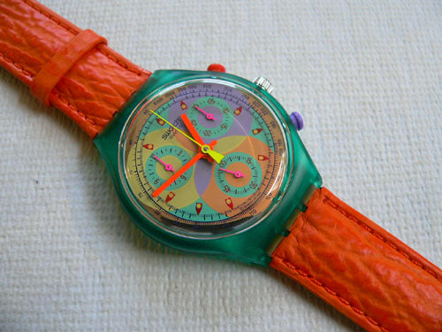 Swatch Sound SCL102