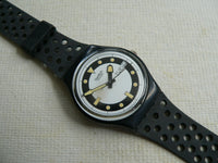 Black Divers GB704