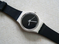 Swatch Little Eclipse LW112
