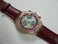 Windmill SCK103 Swatch