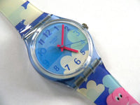 Swatch watch Minimouse GS901