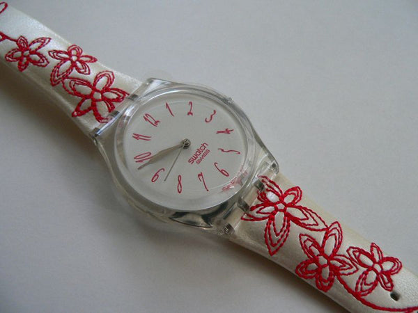 Swatch Motherly GZS36PACK