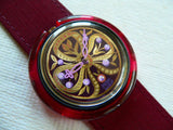 Swatch Victorian Knot PMB105