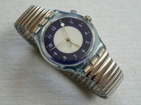 Swatch Full Moon GN903