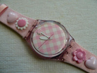 Swatch Muus Muus GP111