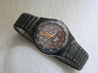 Swatch Sunscratch SRM103