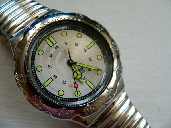 Irony Scuba Beach Rider YDS102