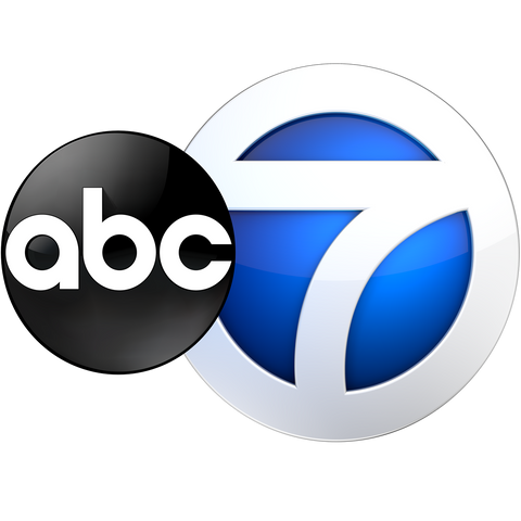 Business feature in ABC 7 news Chicago