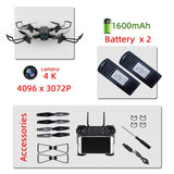 SG700 SG700D quadcopter dron drones with camera hd mini drone rc helicopter 4k toys profissional drohne com camera quadrocopter