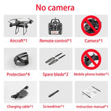 Drone S32T Rotary Camera HD Aerial Quadrangle wifi fpv drone RC Helicopter with Camera Helicopter Camera Quadcopter