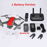 Cfly Dream Gps Rc Drone Brushless Fpv Quacopter Drones 1080p Hd Camera 5g Wifi Long Distance Rc Drone Follow Me Rc Quadcopter