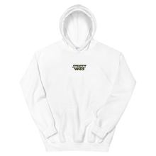 Load image into Gallery viewer, Street Wars Embroidered Hoodie *LIMITED*