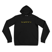 Load image into Gallery viewer, Inner STREET Hoodie