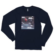 Load image into Gallery viewer, Skate Park Long Sleeve