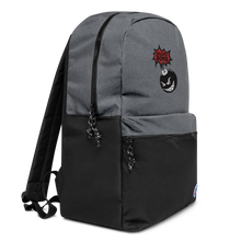 Load image into Gallery viewer, Broadway Bomb Champion Backpack