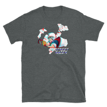 Load image into Gallery viewer, STREET Racer T-Shirt