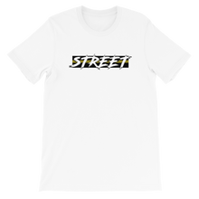 Load image into Gallery viewer, STREET • Tee