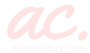 Astory Collection