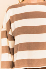 Load image into Gallery viewer, The Carlsbad Sweater