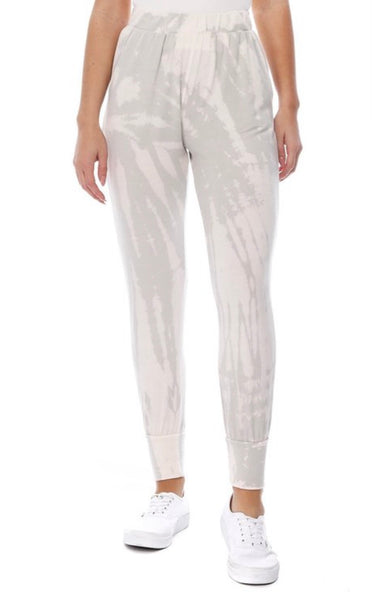 T-PARTY PRFL75314 Tie Dye Lounge Pant
