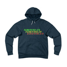 Load image into Gallery viewer, Devils lettuce Pull Over Hoodie - SubDivine.Co