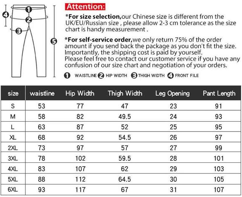 Women Push Up High Waist Full Length Jeans - Shop Electronics, Fashion, Beauty, Home & Garden & More @Nesavastore