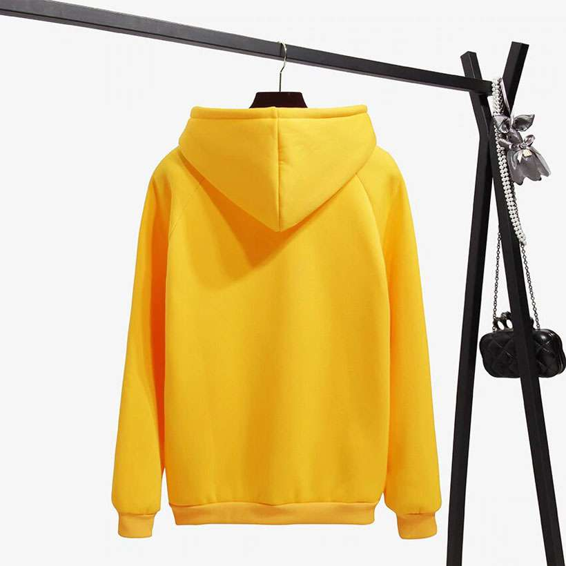 Women's winter Casual Fleece Hoodies - Shop Electronics, Fashion, Beauty, Home & Garden & More @Nesavastore