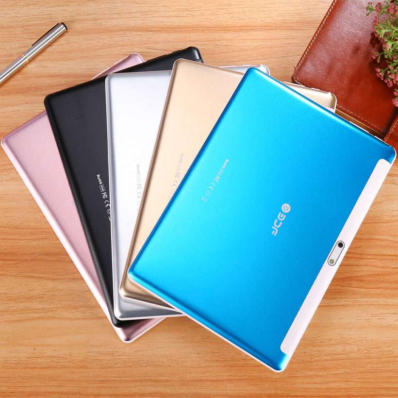 """New Design 10"""" inch Android 7.0 Tablets - Shop Electronics, Fashion, Beauty, Home & Garden & More @Nesavastore"""