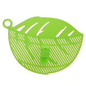 Legumes Wash Filtering Baffle Sieve Drain Board - Fashion, Beauty, Home & Garden & More @Nesavastore