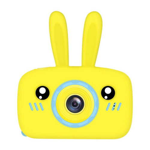 Full Color Digital HD Camera for Children - Fashion, Beauty, Home & Garden & More @Nesavastore