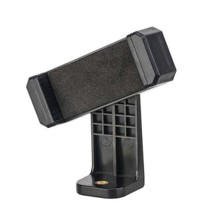 ZOMEI Phone Clipper Holder Vertical 360 Tripod  -Shop Electronics, Fashion, Beauty, Home & Garden & More @Nesavastore