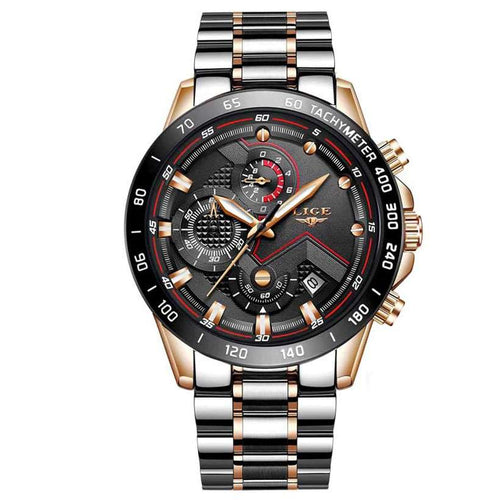 Men's Top Brand Luxury Sports Watches  -Shop Electronics, Fashion, Beauty, Home & Garden & More @Nesavastore
