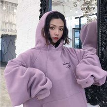 Load image into Gallery viewer, Women's Winter Elegant Trendy Leisure Hooded  -Shop Electronics, Fashion, Beauty, Home & Garden & More @Nesavastore