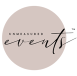Unmeasured Events