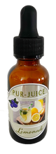 Load image into Gallery viewer, Blueberry Lemonade Flavor Ban Kit - Pur-Juice