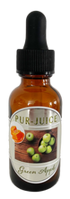 Load image into Gallery viewer, Caramel Apple Flavor Ban Kit - Pur-Juice