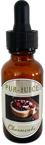 Cheesecake Flavor Ban Kit - Pur-Juice