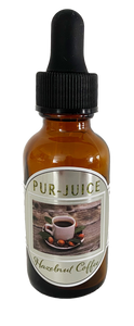 Hazelnut Coffee Flavor Ban Kit - Pur-Juice