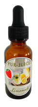 Load image into Gallery viewer, Strawberry Lemonade - Pur-Juice