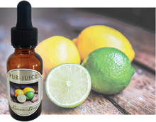 Load image into Gallery viewer, Lemon Lime - Pur-Juice