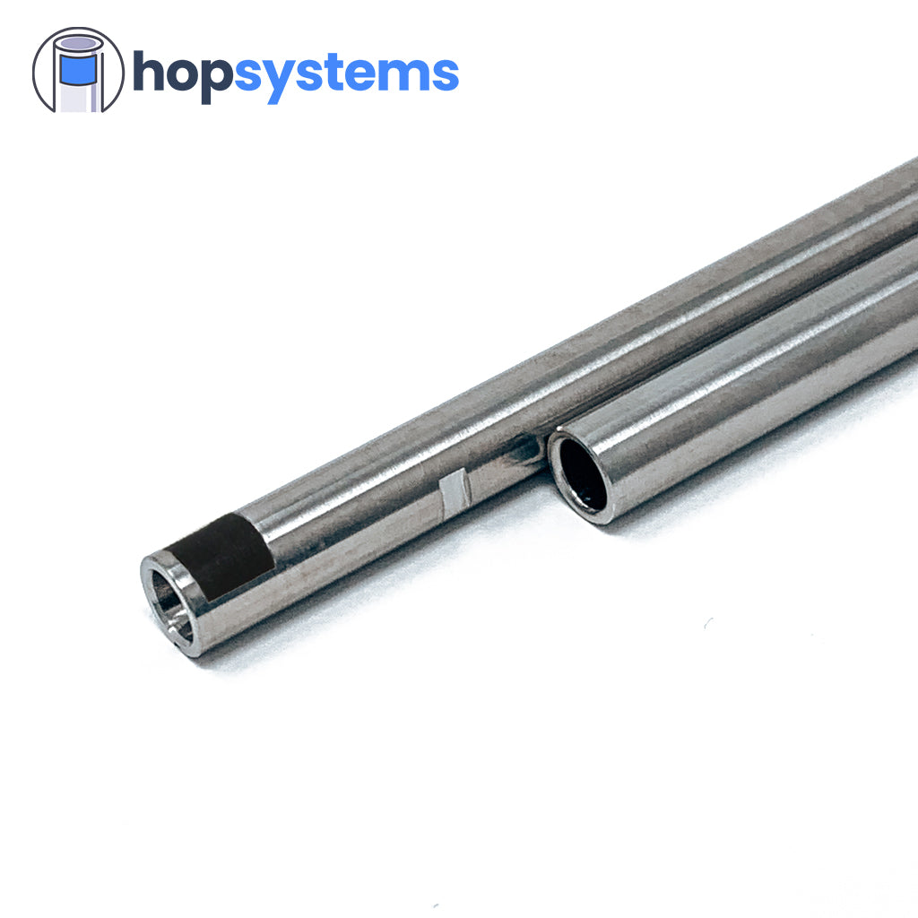 Hop Systems - 6.01 R-hop Steel Inner Barrel - Hop Systems