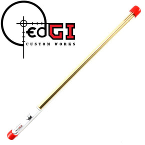 EdGI Custom USA - 6.01mm Precision Inner Barrel - Hop Systems